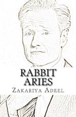 Rabbit Aries