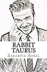 Rabbit Taurus