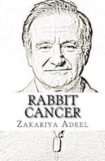 Rabbit Cancer