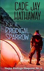 The Prodigal Sparrow