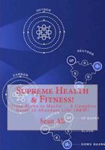 Supreme Health & Fitness!