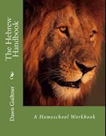 The Hebrew Handbook