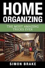 Home Organizing