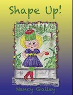 Shape Up!