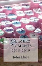 Glimerz Pigments