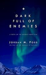 Dark Full of Enemies