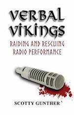 Verbal Vikings