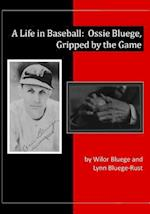 A Life in Baseball