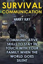 Survival Communication