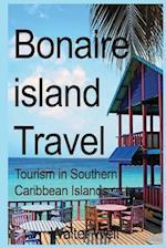 Bonaire Island Travel
