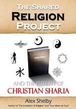 The Shared Religion Project
