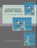 Jonathan's Brainy Birds