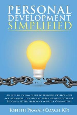Personal Development Simplified