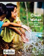 Clean Water Home Instructor's Guide