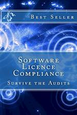 Software Licence Compliance