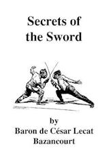 Secrets of the Sword