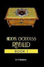Hidden Goddess Revealed