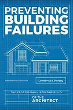 Preventing Building Failures