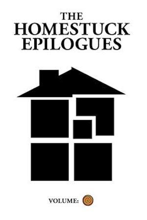 The Homestuck Epilogues
