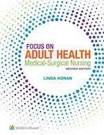 Honan Focus on Adult Health