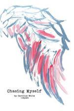 Chasing Myself af Caroline White