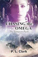 Chasing the Omega
