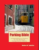 Parking Bible