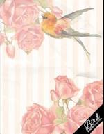 Bird Notebook Collection