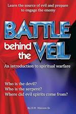 Battle Behind the Veil