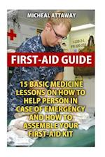 First-Aid Guide