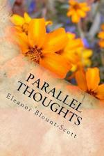 Parallel Thoughts