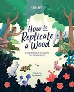 How to Replicate a Wood