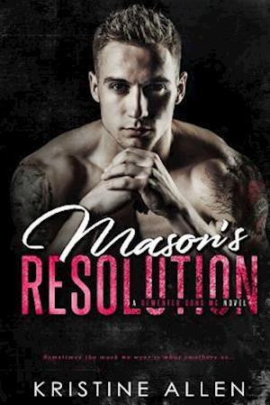 Mason's Resolution