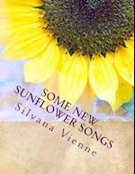 Some New Sunflower Songs