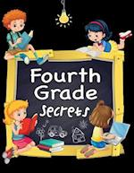 Fourth Grade Secrets