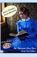Love's Timeless Secret Revealed (Tom's Story) af Marianne Dora Rose