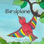 Birdplane