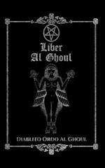 Liber Al Ghoul