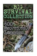 Big Survival Collection