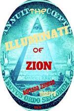 The Illuminati of Zion (Vol.2)