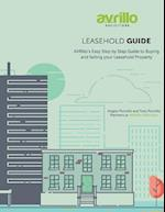 Leasehold Guide
