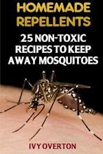 Homemade Repellents
