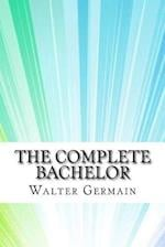 The Complete Bachelor