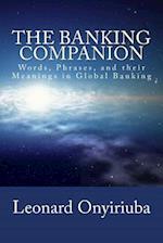 The Banking Companion