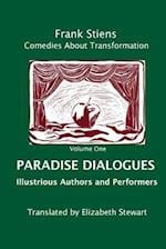 Paradise Dialogues