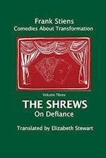 The Shrews