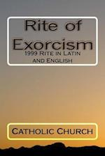 Rite of Exorcism