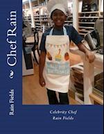 Chef Rain