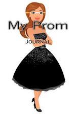 My Prom
