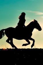 Horseback Riding in the Morning Journal
